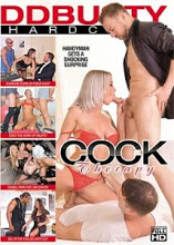 Ver Cock Therapy XxX (2018) (HD) (Inglés) [flash] online (descargar) gratis.