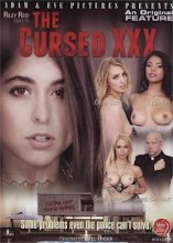 Ver The Cursed XxX (2018) (HD) (Inglés) [flash] online (descargar) gratis.