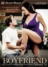 Ver My Daughters Boyfriend 15 XxX (2018) (HD) (Inglés) [flash] online (descargar) gratis.