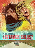 Ver ¿Estamos solos? (2018) (HDRip) [torrent] online (descargar) gratis.