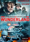 Ver Wunderland (2018) (HDRip) [torrent] online (descargar) gratis.