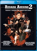Ver Redada asesina 2 (2014) (BluRay-1080p) [torrent] online (descargar) gratis.