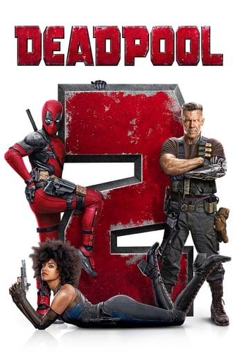 Ver Deadpool 2 (2018) (HD Rip 480p) (Español) [flash] online (descargar) gratis.