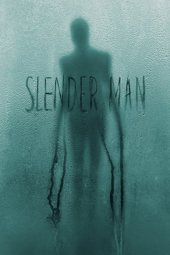 Ver Slender Man (2018) (Full HD 1080p) (Latino) [flash] online (descargar) gratis.