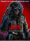Ver Another WolfCop (2017) (HDRip) [torrent] online (descargar) gratis.