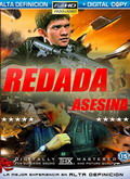 Ver Redada asesina (2011) (BluRay-1080p) [torrent] online (descargar) gratis.