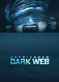 Ver Unfriended: Dark Web (2018) (HDRip) [torrent] online (descargar) gratis.