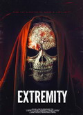 Ver Extremity (2018) (HDRip) [torrent] online (descargar) gratis.