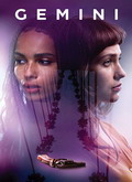 Ver Gemini (2017) (HDRip) [torrent] online (descargar) gratis.