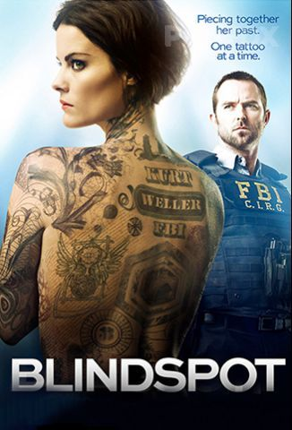Ver Blindspot - 1x15 (2015) (720p) (Latino) [flash] online (descargar) gratis.