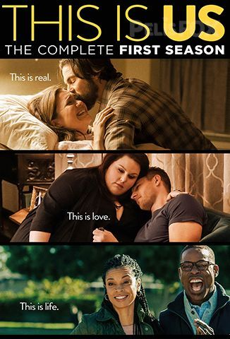 Ver This Is Us - 1x10 (2016) (720p) (Latino) [flash] online (descargar) gratis.