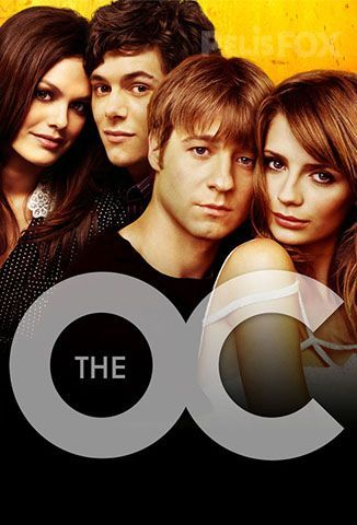 Ver The O.C - 1x13 (2003) (480p) (Latino) [flash] online (descargar) gratis.