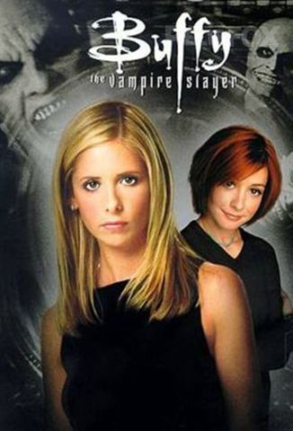 Ver Buffy, la cazavampiros - 5x11 (1997) (480p) (Latino) [flash] online (descargar) gratis.