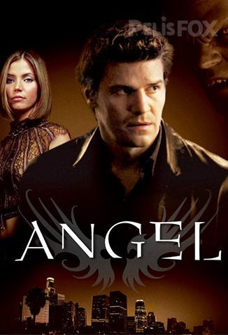 Ver Ángel - 5x10 (1999) (360p) (Latino) [flash] online (descargar) gratis.