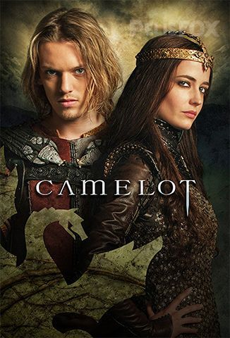Ver Camelot - 1x01 (2011) (720p) (Latino) [flash] online (descargar) gratis.