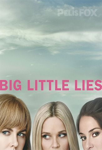 Ver Big Little Lies - 1x03 (2016) (1080p) (Subtitulado) [streaming] Online Descargar Gratis. | vi2eo.com