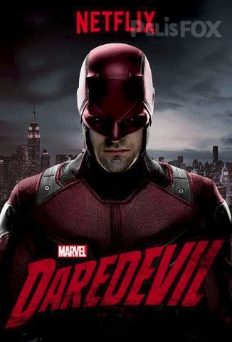 Ver Daredevil - 1x03 (2015) (1080p) (Latino) [flash] online (descargar) gratis.