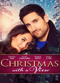 Ver Christmas With a View (2018) (HDRip) [torrent] online (descargar) gratis.