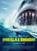 Ver Megalodón (2018) (HDRip) [torrent] online (descargar) gratis.