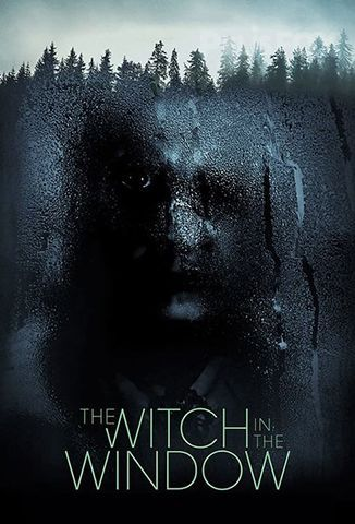 Ver The Witch in the Window (2015) (720p) (Subtitulado) [flash] online (descargar) gratis.