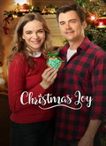 Ver Christmas Joy (2018) (HDRip) [torrent] online (descargar) gratis.