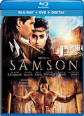 Ver Sansón (2018) (BluRay-1080p) [torrent] online (descargar) gratis.