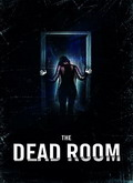 Ver The Dead Room (2015) (HDRip) [torrent] online (descargar) gratis.
