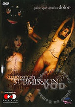 Ver Spanish Submission XxX (2006) (HD) (Español) [flash] online (descargar) gratis.