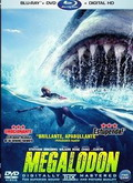 Ver Megalodón (2018) (BluRay-1080p) [torrent] online (descargar) gratis.