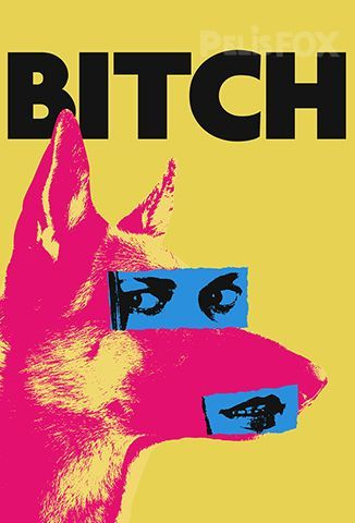 Ver Bitch (2017) (1080p) (Subtitulado) [flash] online (descargar) gratis.