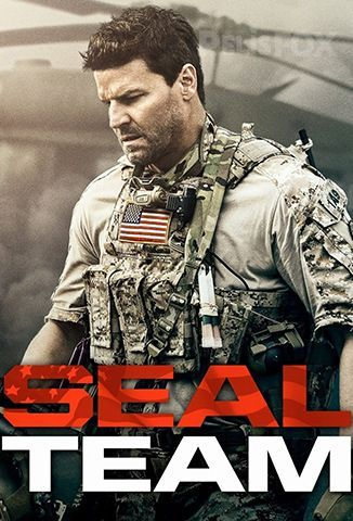 Ver Seal Team - 1x01 (2017) (480p) (Subtitulado) [flash] online (descargar) gratis.