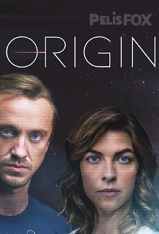 Ver Origin - 1x10 (2018) (720p) (Subtitulado) [flash] online (descargar) gratis.