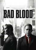 Ver Bad Blood - 1x01 (HDTV) [torrent] online (descargar) gratis.