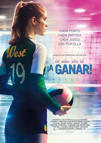 Ver A ganar! (2018) (Full HD 1080p) (Latino) [flash] online (descargar) gratis.