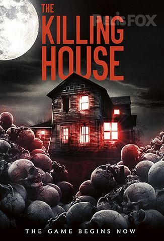Ver The Killing House (2018) (480p) (Subtitulado) [streaming] Online Descargar Gratis. | vi2eo.com