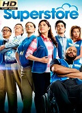 Ver Superstore - 4x06 (HDTV-720p) [torrent] online (descargar) gratis.