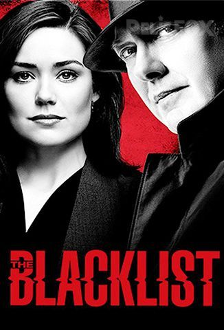 Ver The Blacklist - 5x07 (2013) (720p) (Subtitulado) [flash] online (descargar) gratis.