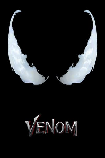 Ver Venom (2018) (HDRip) (Latino) Online [streaming] | vi2eo.com