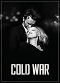 Ver Cold War (2018) (HDRip) [torrent] online (descargar) gratis.