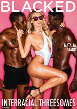 Ver Interracial Threesomes 6 [BLACKED] (HD) (Inglés) [flash] online (descargar) gratis.