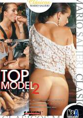 Ver Top model 2 (HD) (Español) [flash] online (descargar) gratis.