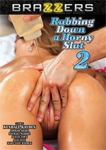 Ver Rubbing Down A Horny Slut 2 (HD) (Inglés) [flash] online (descargar) gratis.