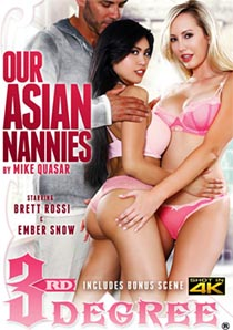 Ver Our Asian Nannies (HD) (Inglés) [flash] online (descargar) gratis.