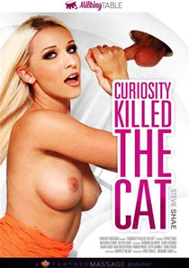 Ver Curiosity Killed The Cat [MilkingTable] (HD) (Inglés) [flash] online (descargar) gratis.