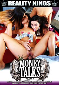 Ver Money Talks 3 [RealityKings] (HD) (Inglés) [flash] online (descargar) gratis.