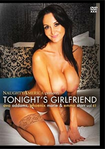 Ver Tonights Girlfriend 41 [NaughtyAmerica] (HD) (Inglés) [flash] online (descargar) gratis.