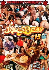 Ver Dancing Bear 15 (HD) (Inglés) [flash] online (descargar) gratis.
