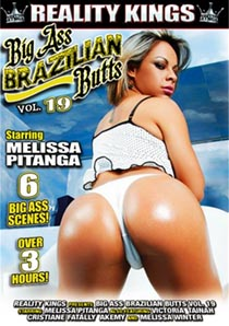 Ver Big Ass Brazilian Butts 19 [RealityKings] (HD) (Inglés) [flash] online (descargar) gratis.