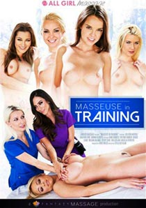 Ver Masseuse In Training [Fantasy Massage] (HD) (Inglés) [flash] online (descargar) gratis.