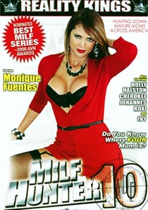 Ver MILF Hunter 10 [RealityKings] (HD) (Inglés) [flash] online (descargar) gratis.